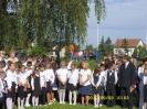 Inauguracja roku szkolnego 2012/2013