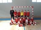 Awans naszych piłkarek-3