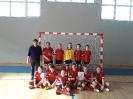 Awans naszych piłkarek-4