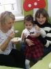 Dzien babci i dziadka u 3 i 4 latkow-6