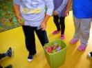 Dzien ekologii w przedszkolu_5