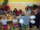 Dzień Matki w przedszkolu