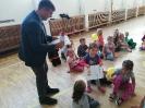 Dzień przedszkolaka-3
