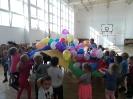 Dzień przedszkolaka-9