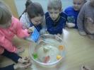 Eksperymentuj z nami – doświadczenia z wodą-3