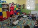 I mali, i duzi uczą się udzielać pierwszej pomocy-5