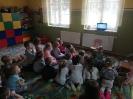 I mali, i duzi uczą się udzielać pierwszej pomocy-7