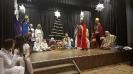 Jasełka Bożonarodzeniowe-12