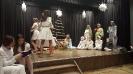 Jasełka Bożonarodzeniowe-8