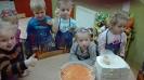 Każda Biedronka wie jak należy odżywiać się-3