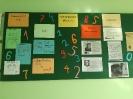 Marcowy konkurs matematyczny