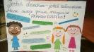 Międzynarodowy Dzień Praw Dziecka 2018