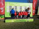 Nasze najmłodsze piłkarki w turnieju wojewódzkim 2019-1
