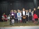 Pasowanie na przedszkolaka-4