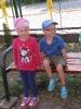 Pożegnalny piknik u Smerfów-3