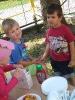 Pożegnalny piknik u Smerfów-5