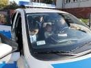Policja w przedszkolu-5