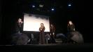Powiatowy Przegląd Teatrów Profilaktycznych-3
