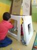 Przedszkole bez zabawek-10