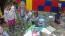 Przedszkole bez zabawek-2