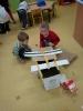 Przedszkole bez zabawek-3
