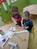 Przedszkole bez zabawek-4