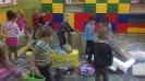 Przedszkole bez zabawek-6