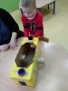 Przedszkole bez zabawek-9