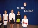 Rocznica urodzin Michała Kajki