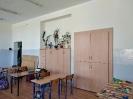 Sala nr 2 wyremontowana
