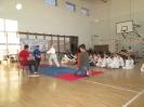 Turniej Taekwondo 2016