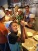 Warsztaty kulinarne III klasy-5