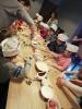 Warsztaty kulinarne przedszkolaków