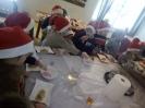Warsztaty kulinarno-świąteczne-5