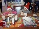 Warsztaty kulinarno-świąteczne-7