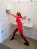 Światowy Dzień Toalet-7