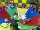 Święto Misia w przedszkolu-10