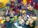 Święto Misia w przedszkolu-1