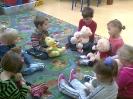 Święto Misia w przedszkolu-4