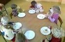 Święto Misia w przedszkolu-5