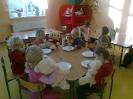 Święto Misia w przedszkolu-6