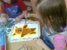 Święto Misia w przedszkolu-8