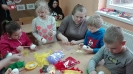 Zajęcia Wielkanocne u Biedronek-2