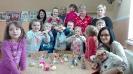 Zajęcia Wielkanocne u Biedronek-4