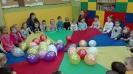 Dzień otwarty w przedszkolu w Miłkach